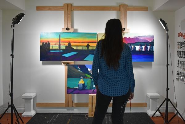 Canadian_artist_Brandy_Saturley