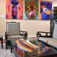 art rental five benefits